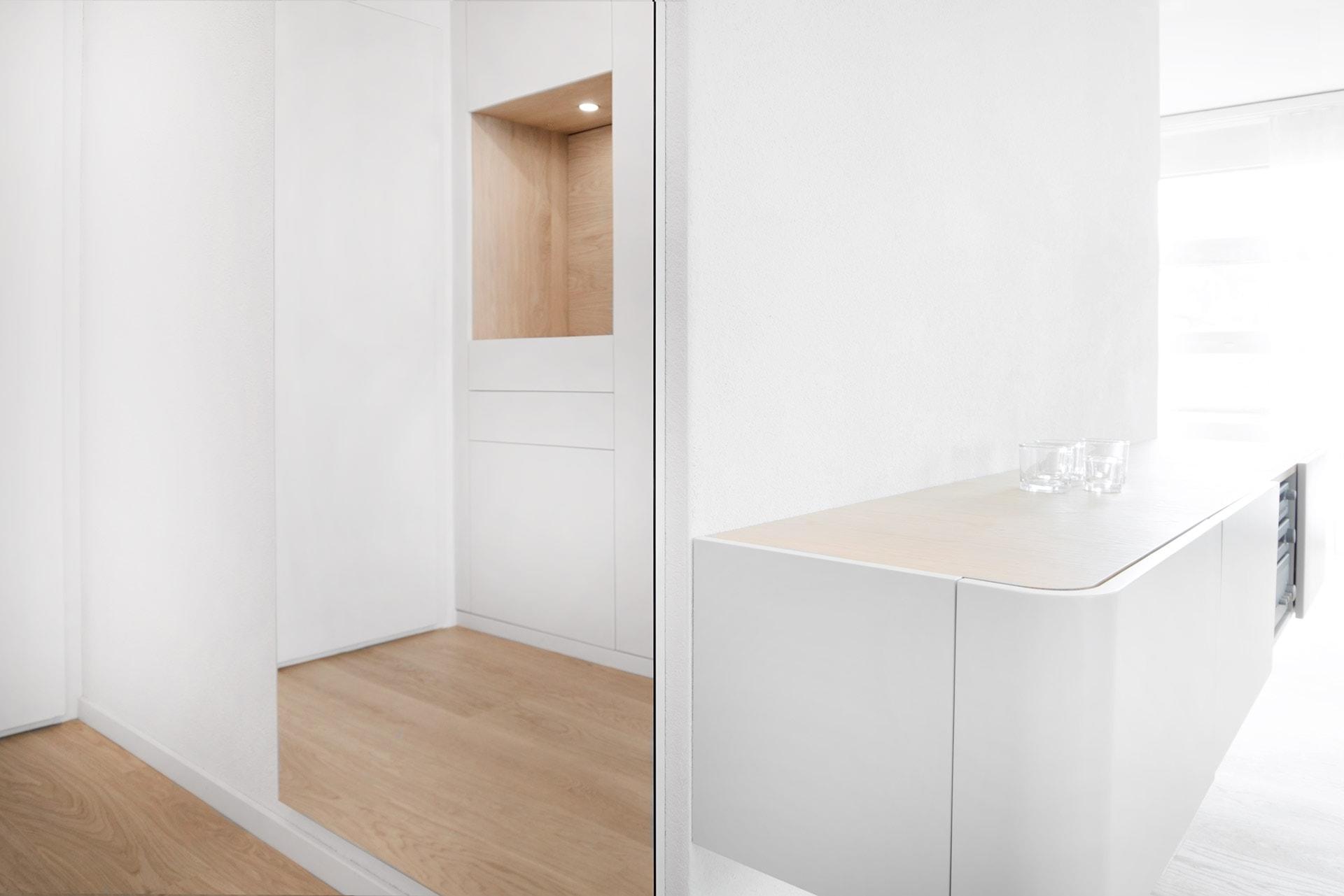 venuti-architects-sideboard-2