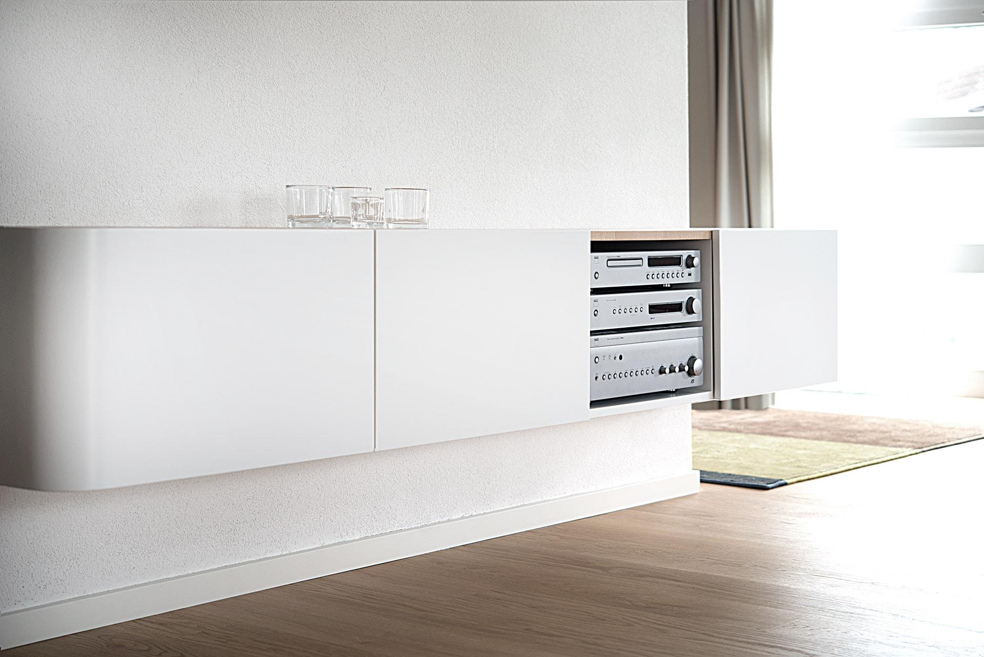 venuti-architects-sideboard-3