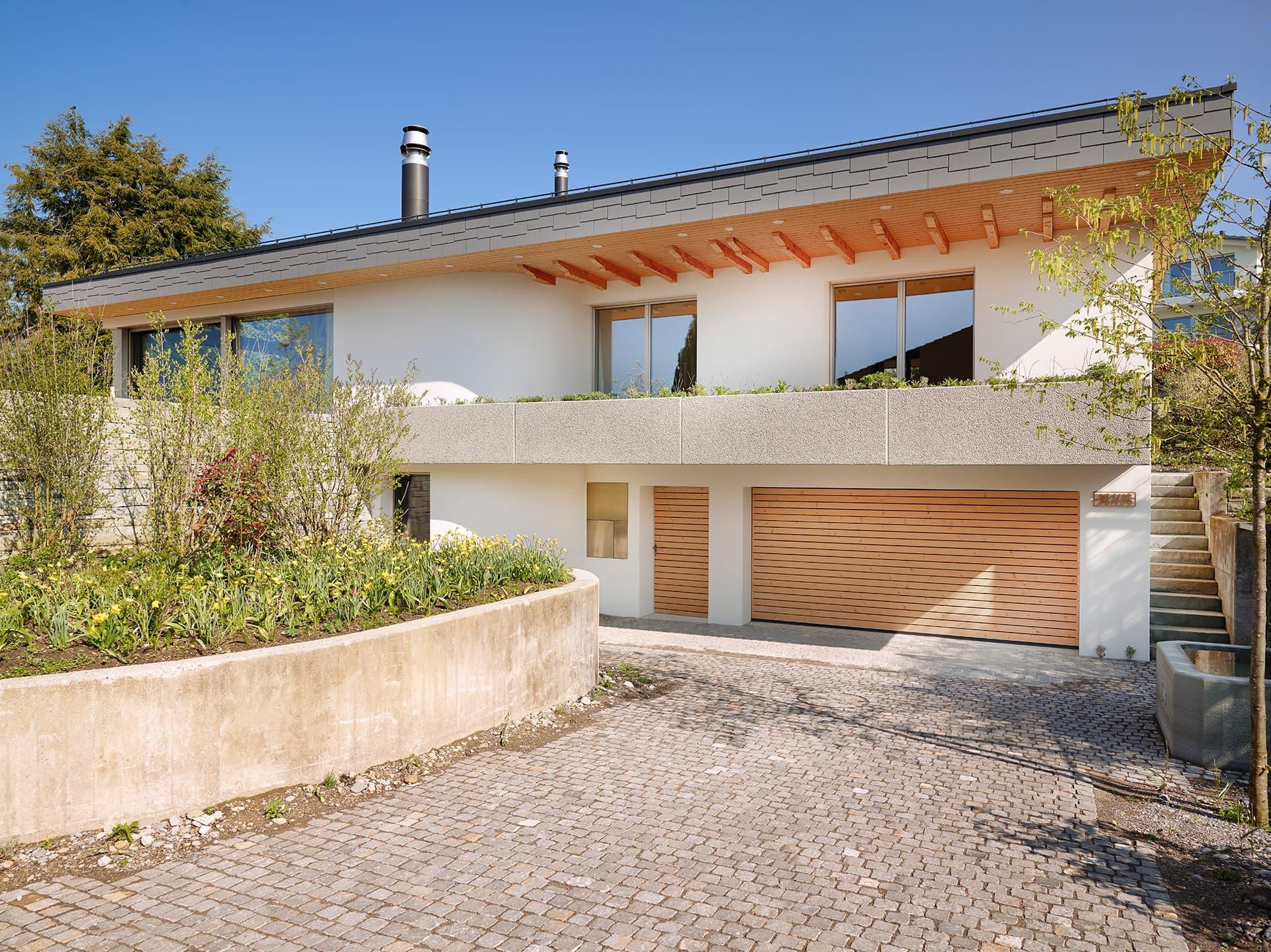 venuti-architects$_011742-1