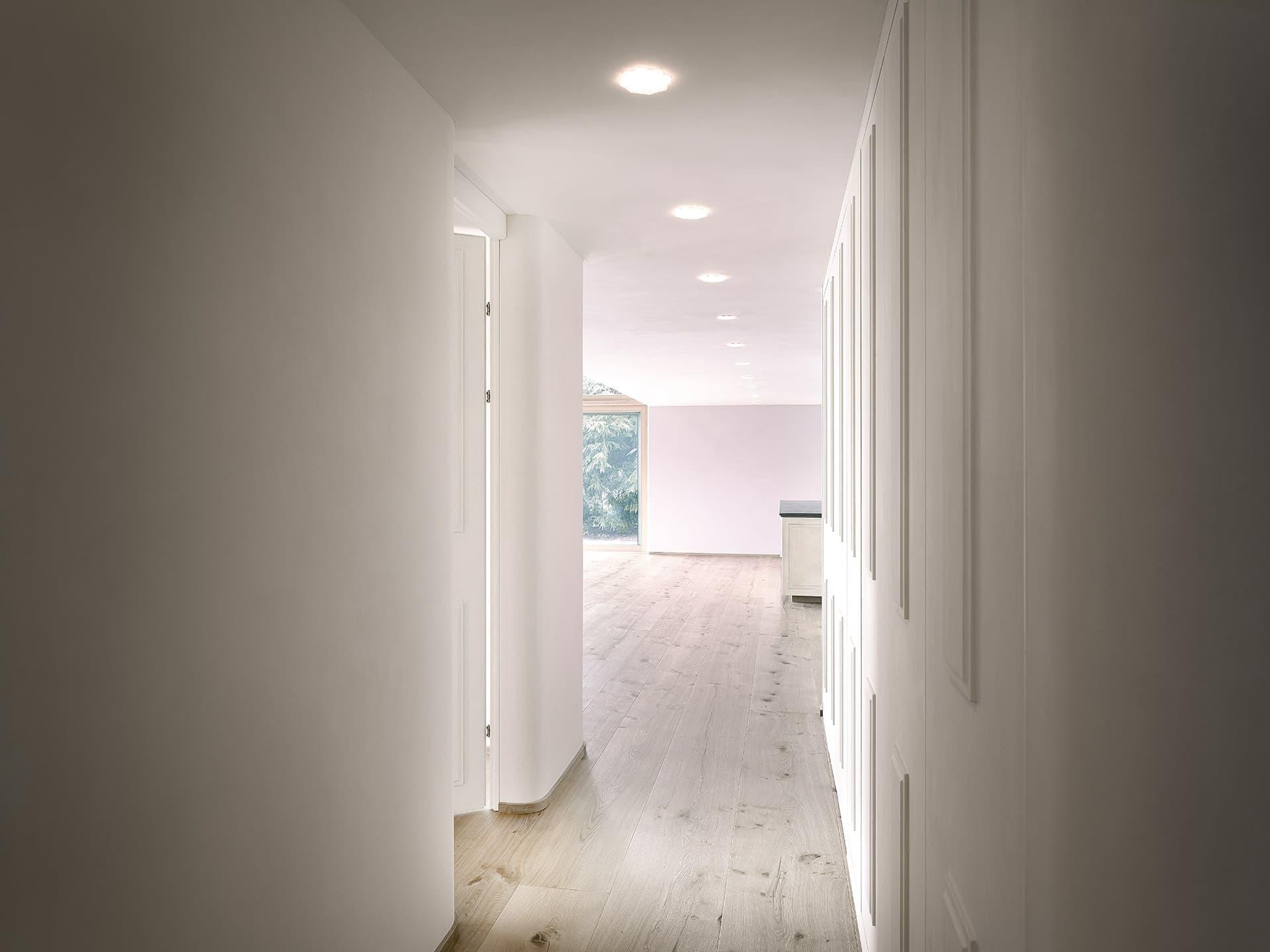 venuti-architects_CF003309-3