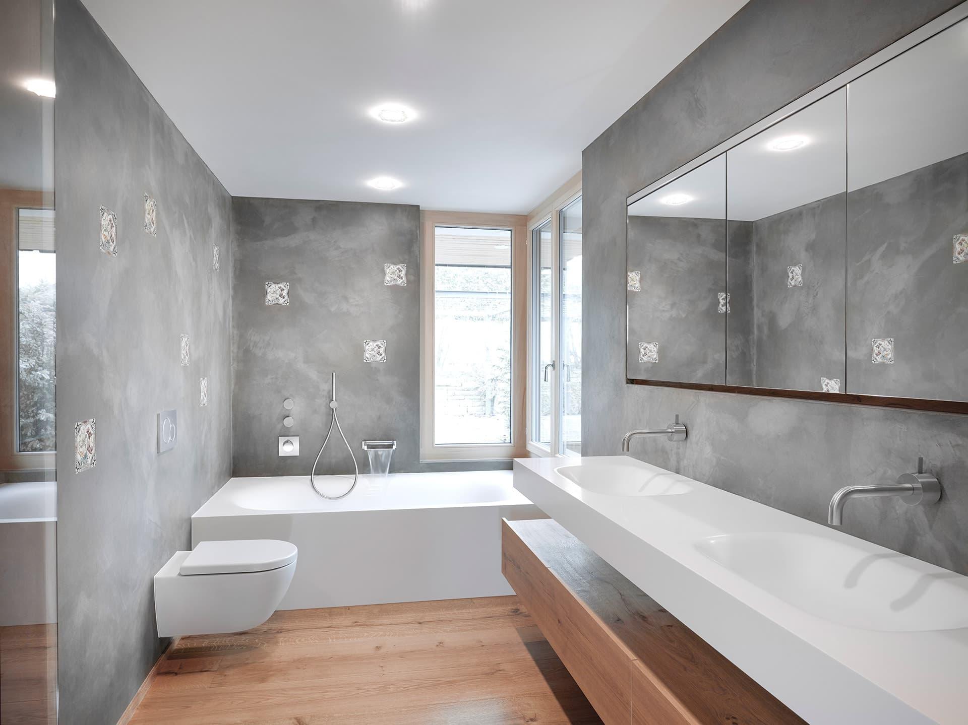 venuti-architects_CF003336-1