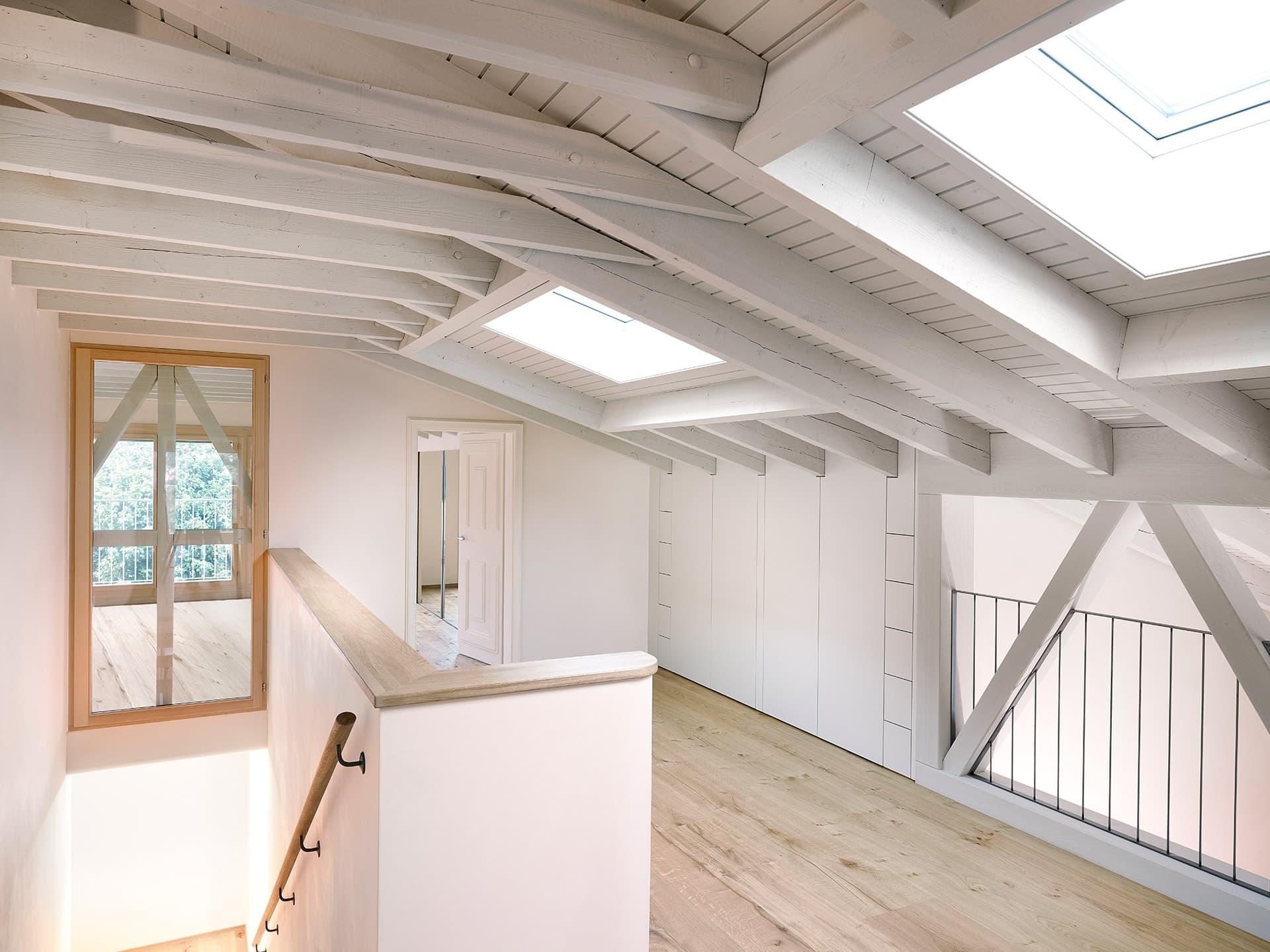 venuti-architects_CF003398-1