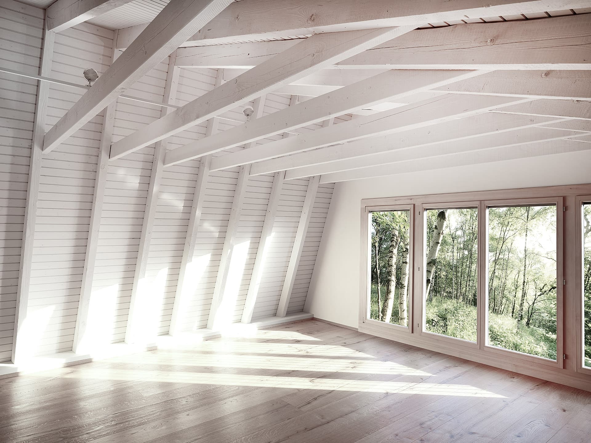 venuti-architects_CF003425-1