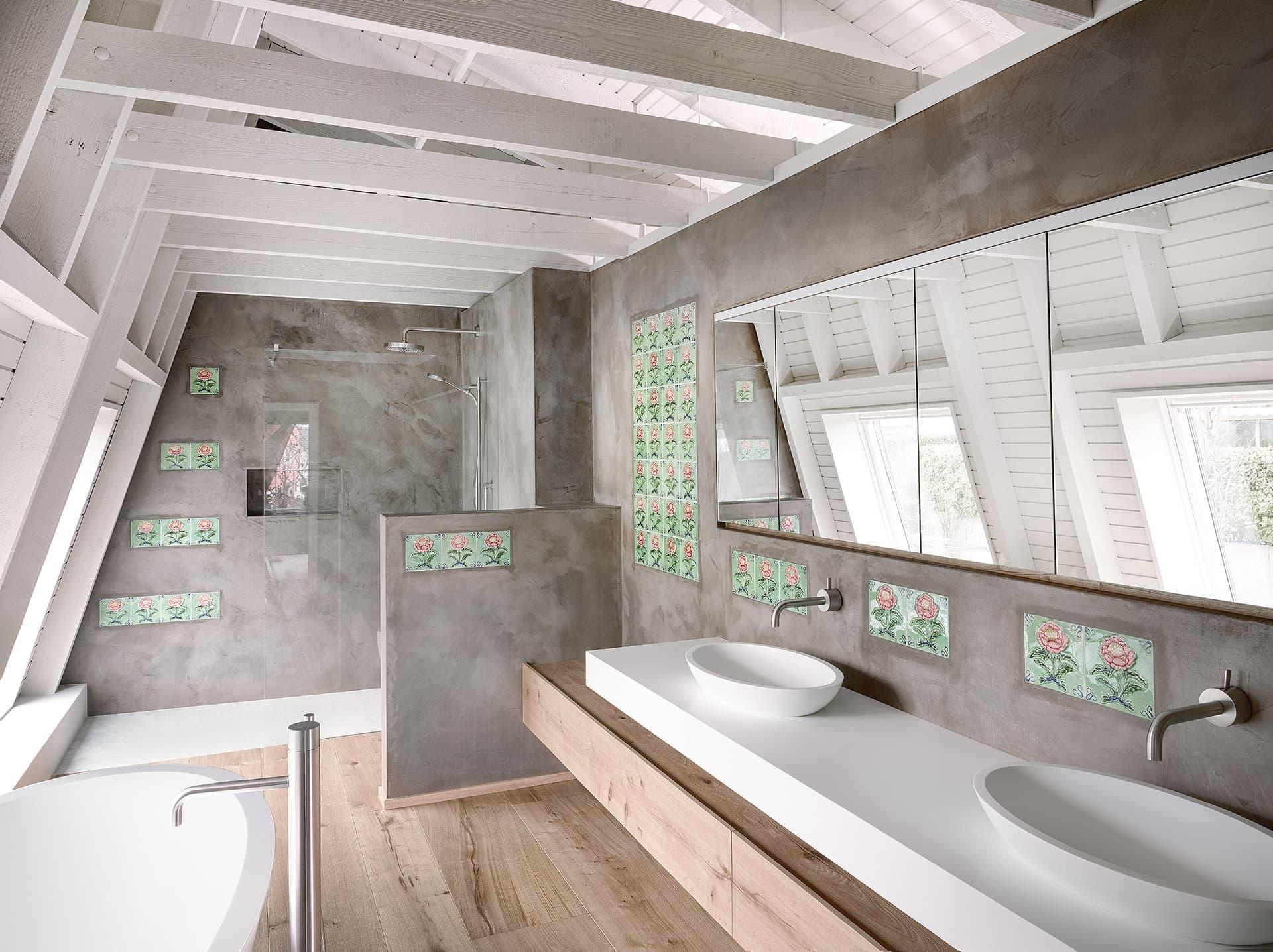venuti-architects_CF003484-1