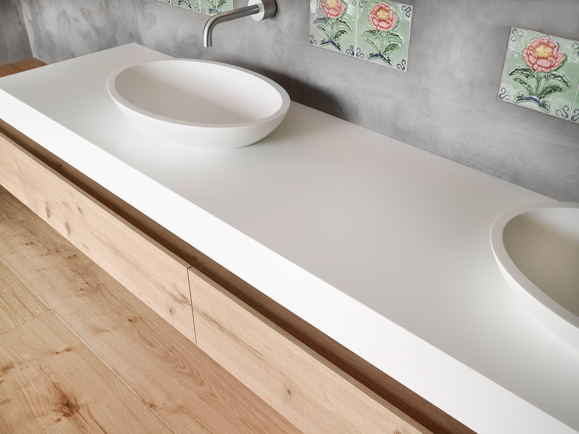 venuti-architects_CF003499-1