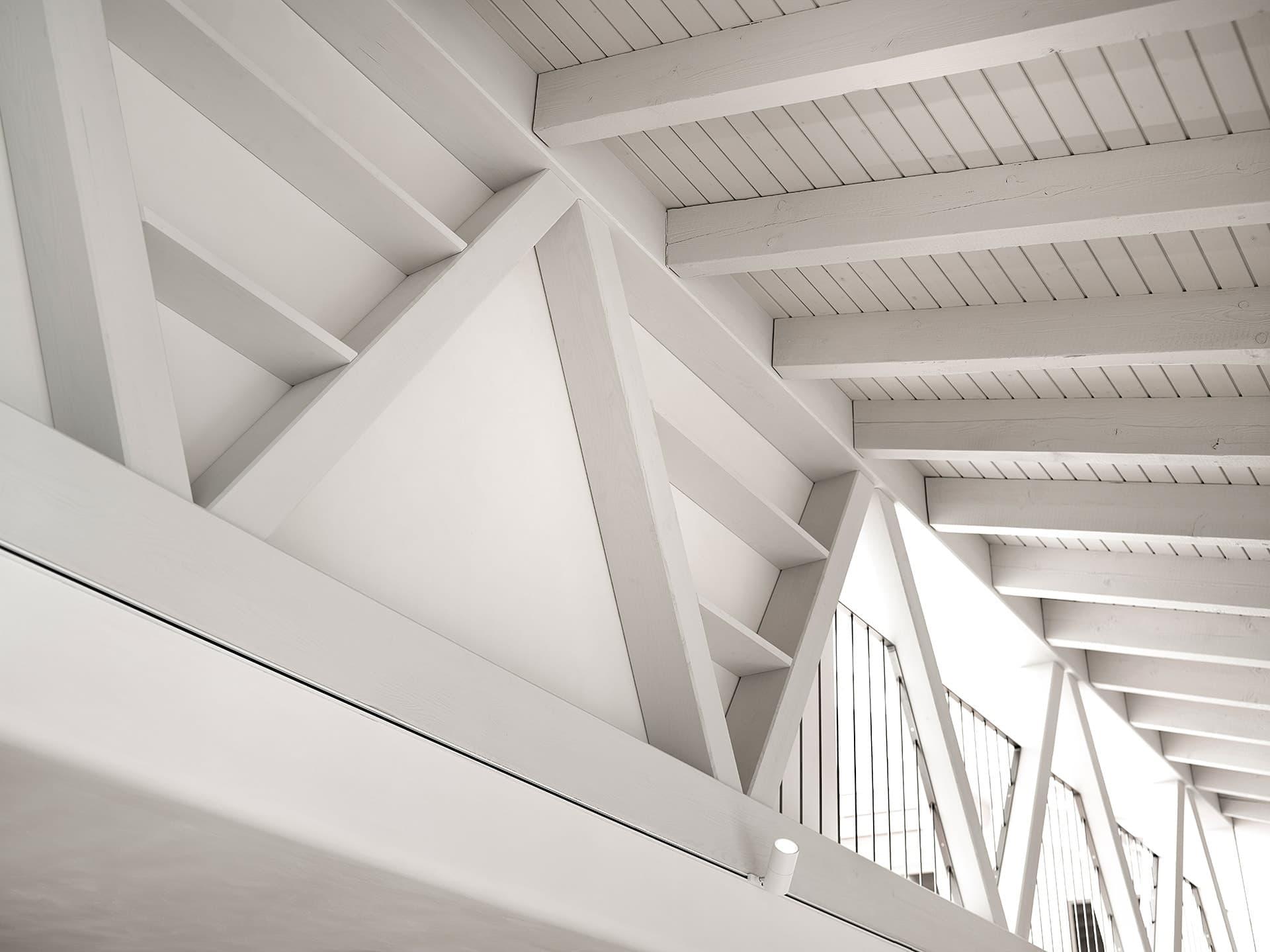 venuti-architects_CF003526-1
