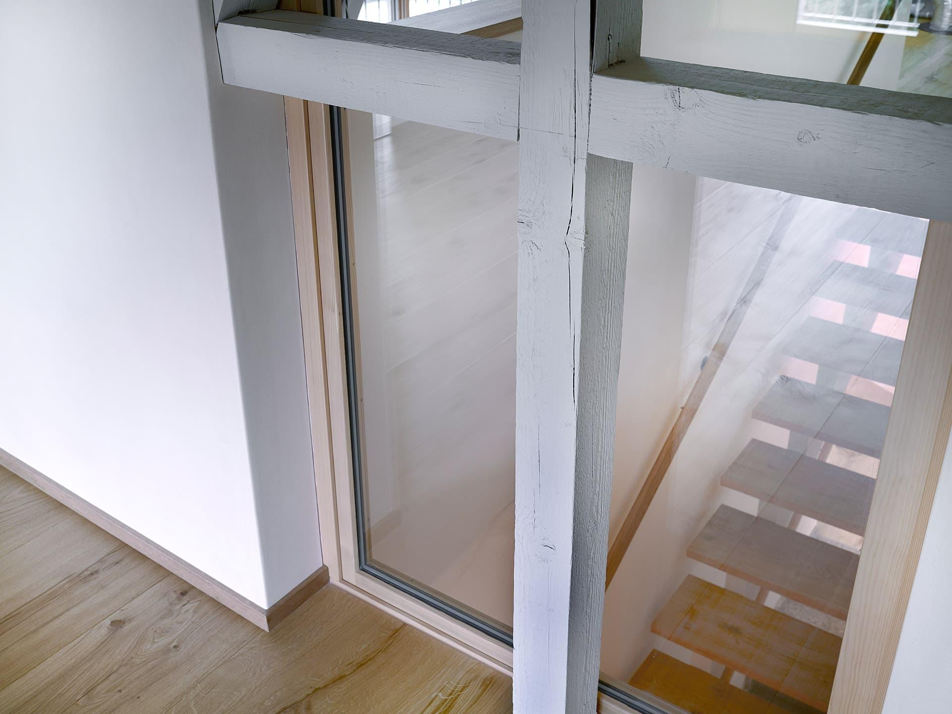 venuti-architects_CF003650-1