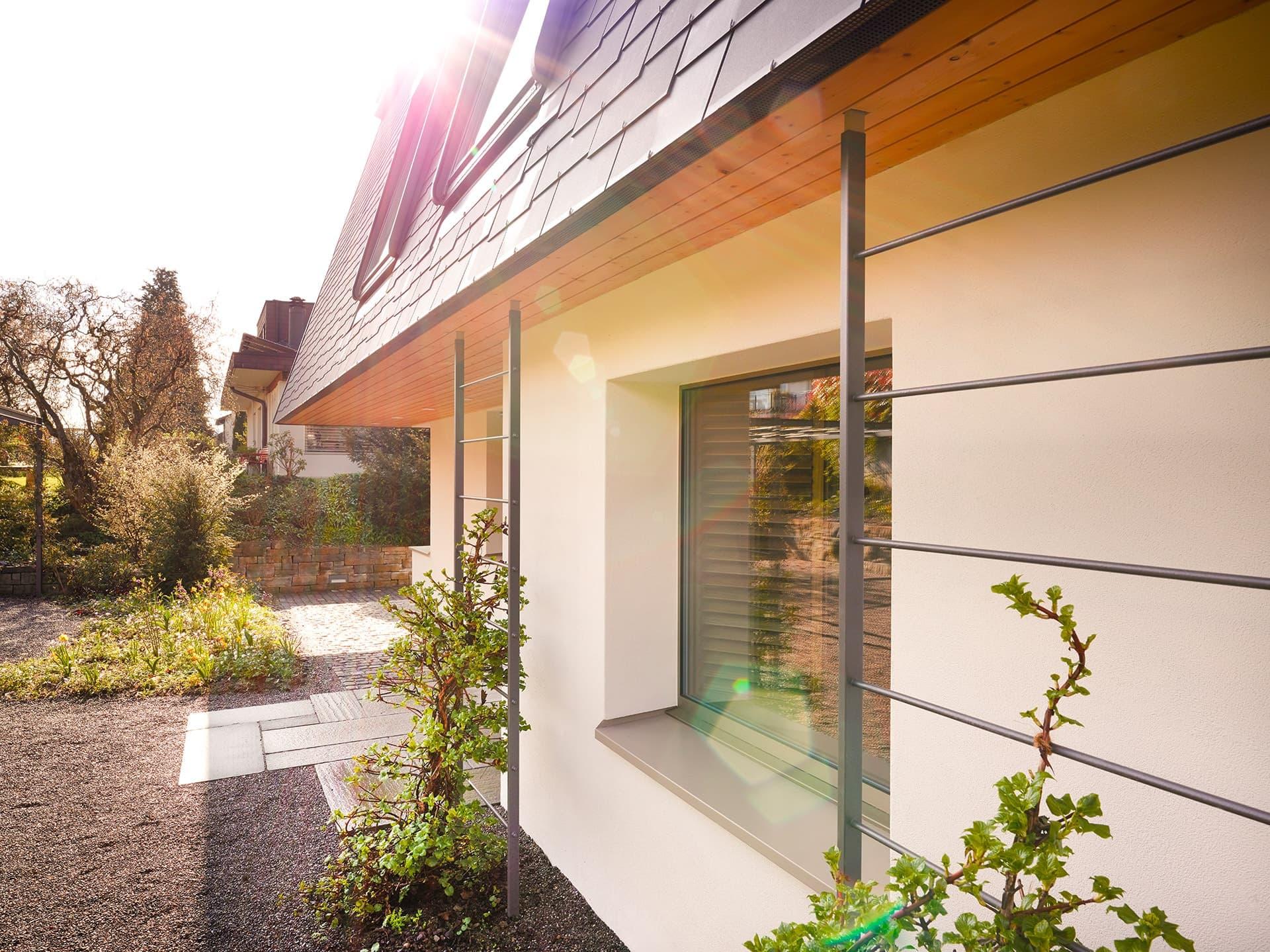 venuti-architects_CF011624-1