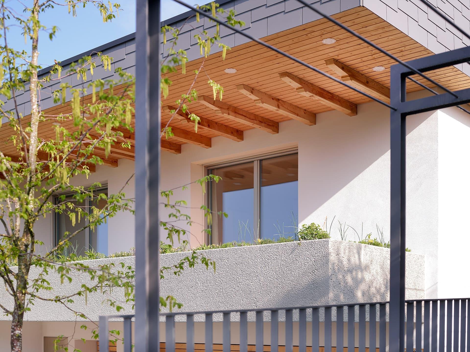venuti-architects_CF011666-1
