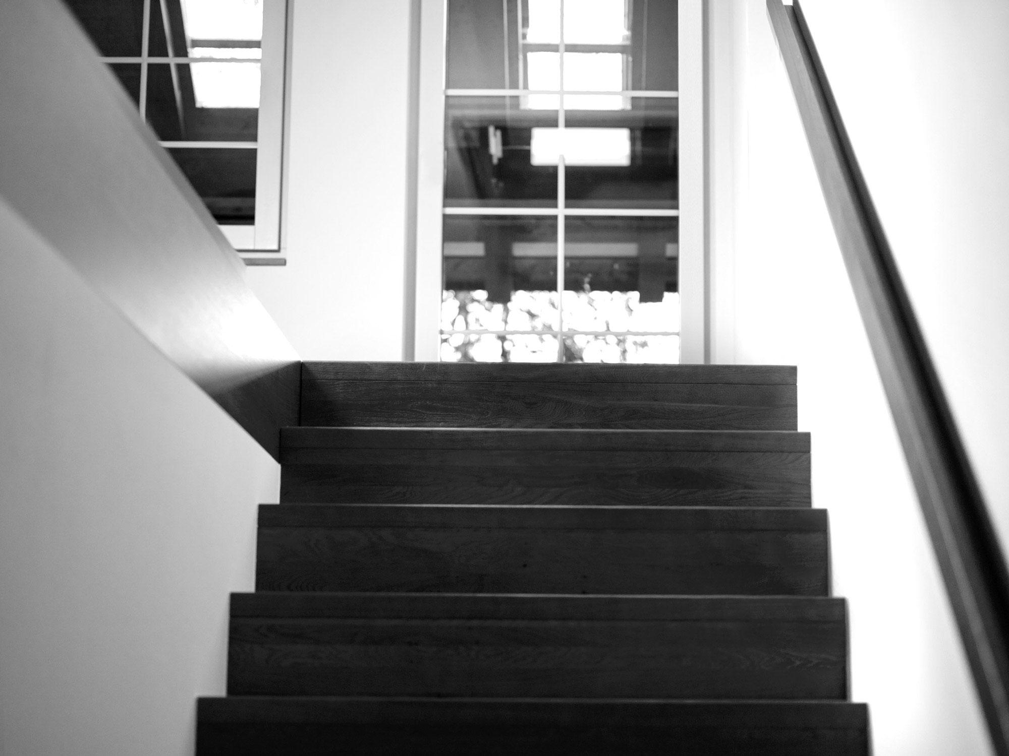 venuti-architects-14