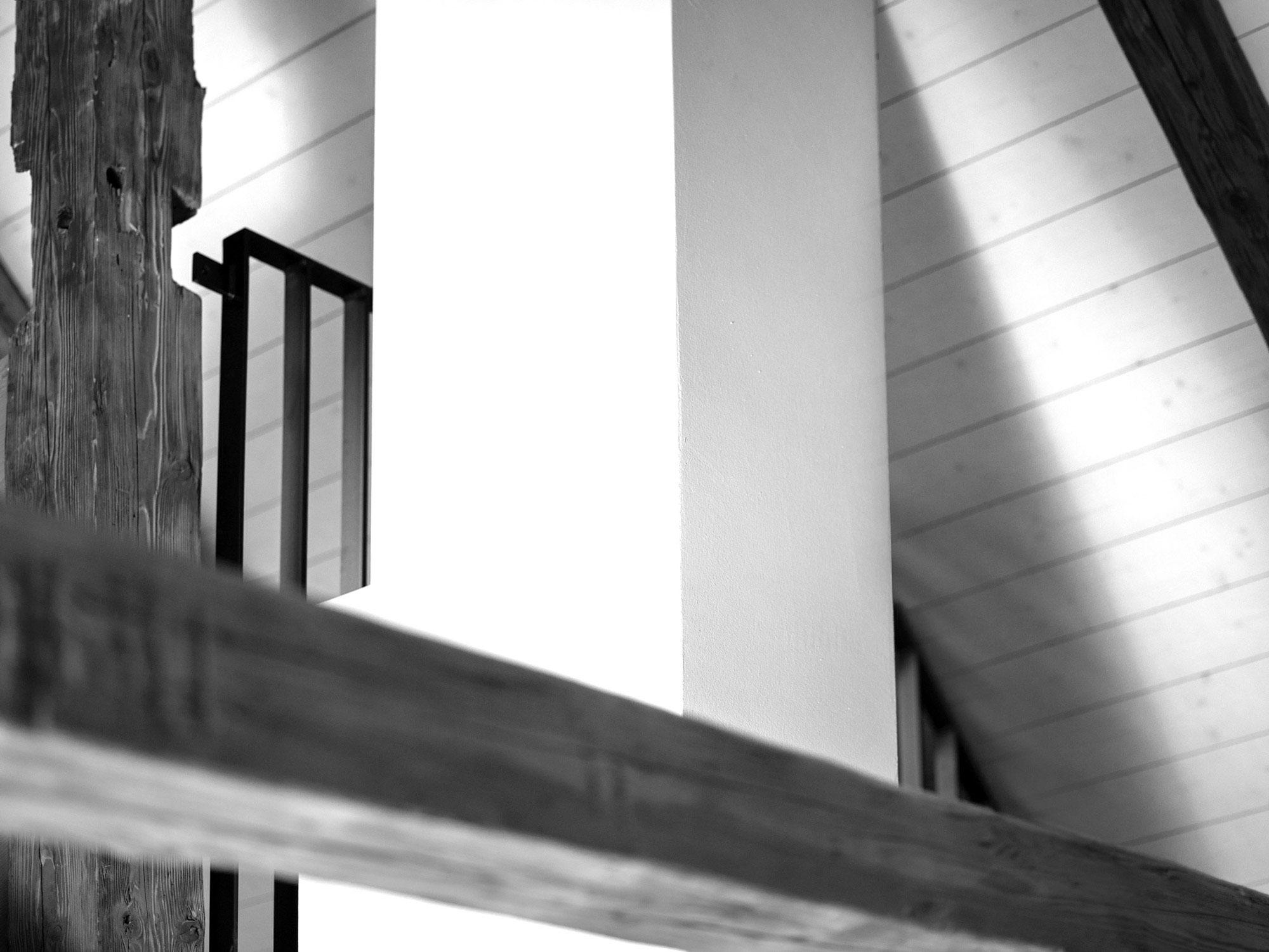 venuti-architects-15