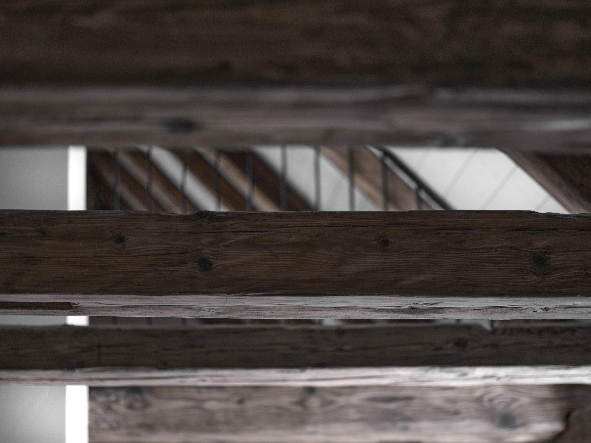venuti-architects-16