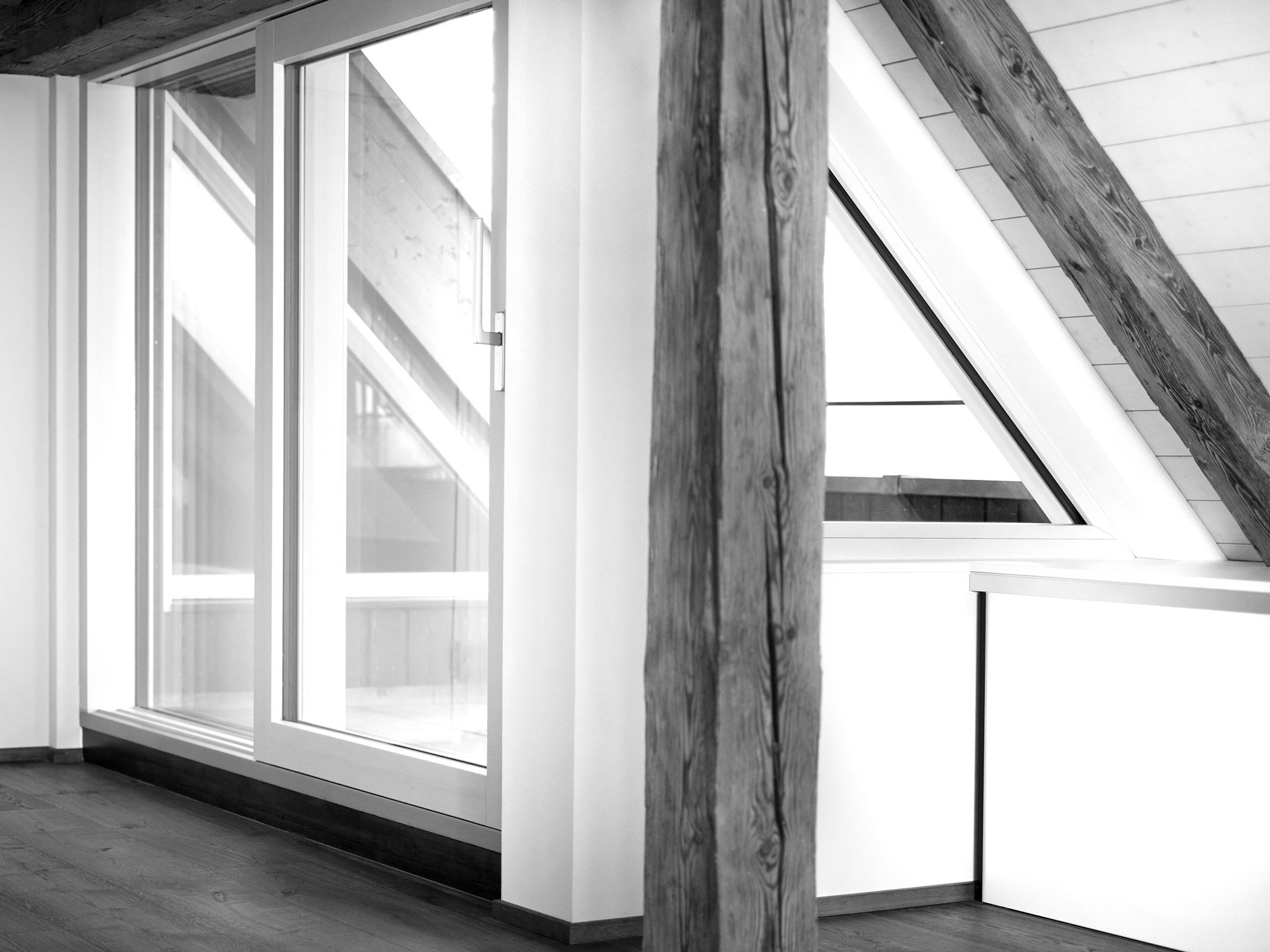 venuti-architects-17