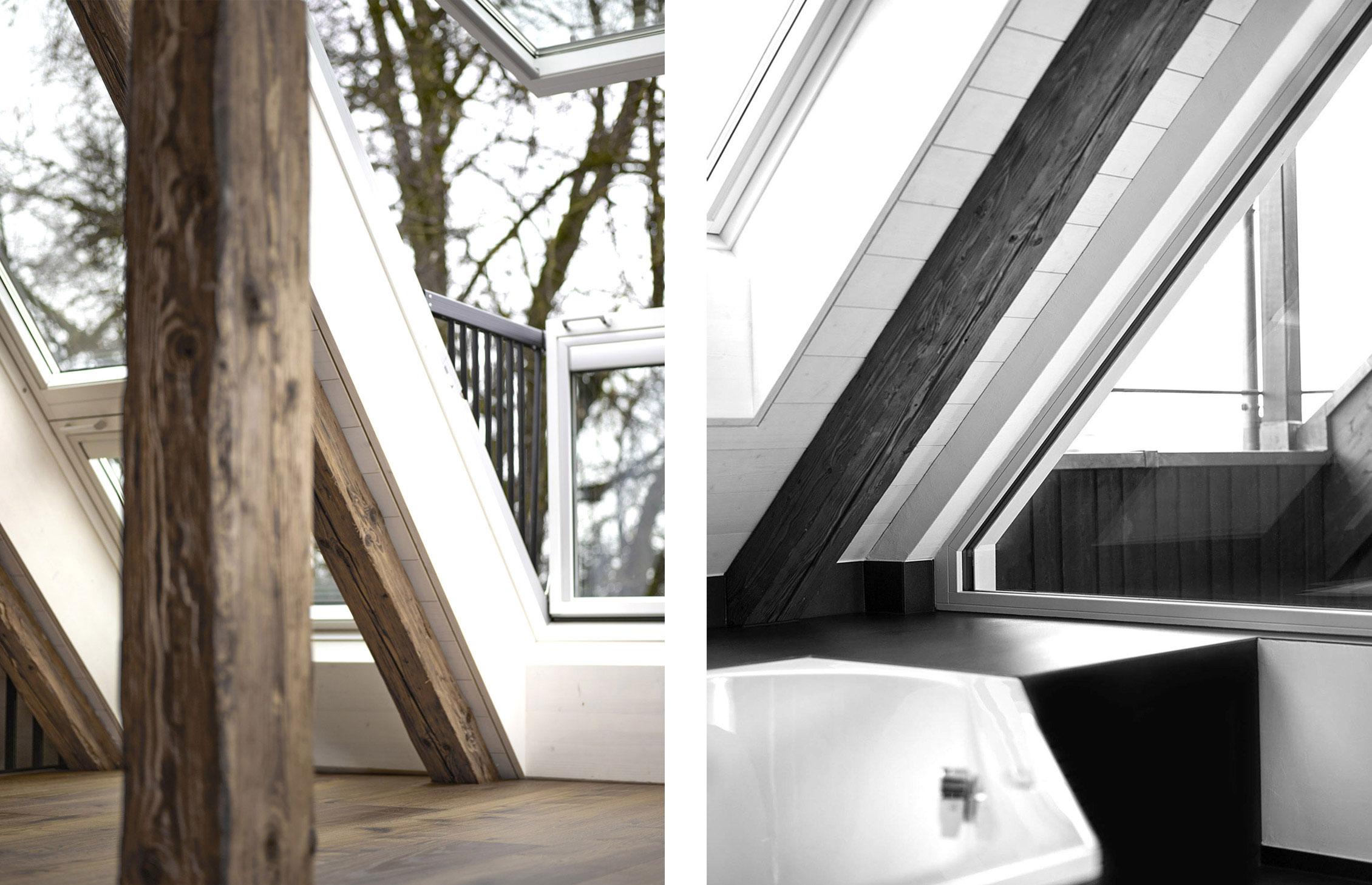 venuti-architects-21