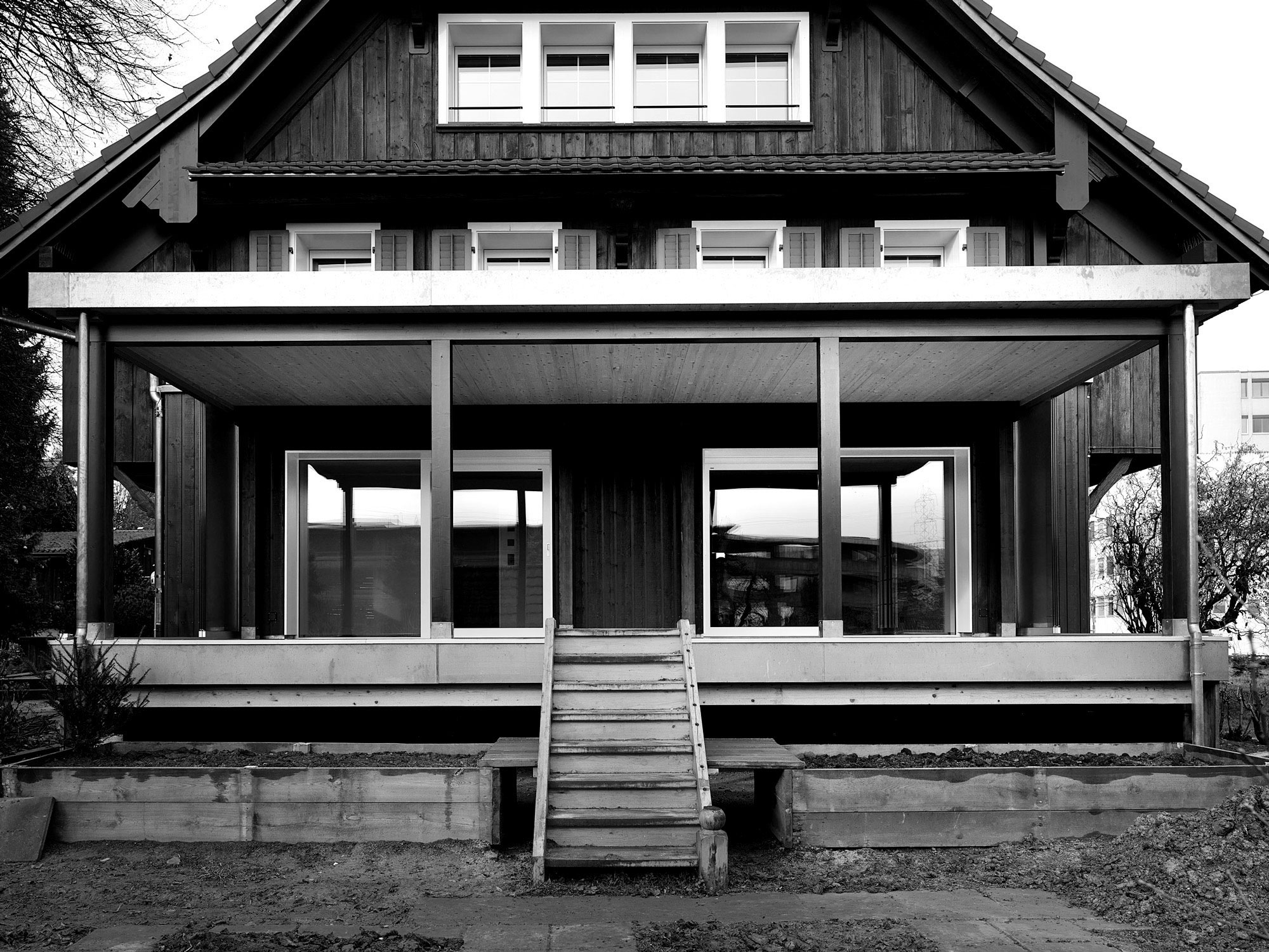 venuti-architects-5