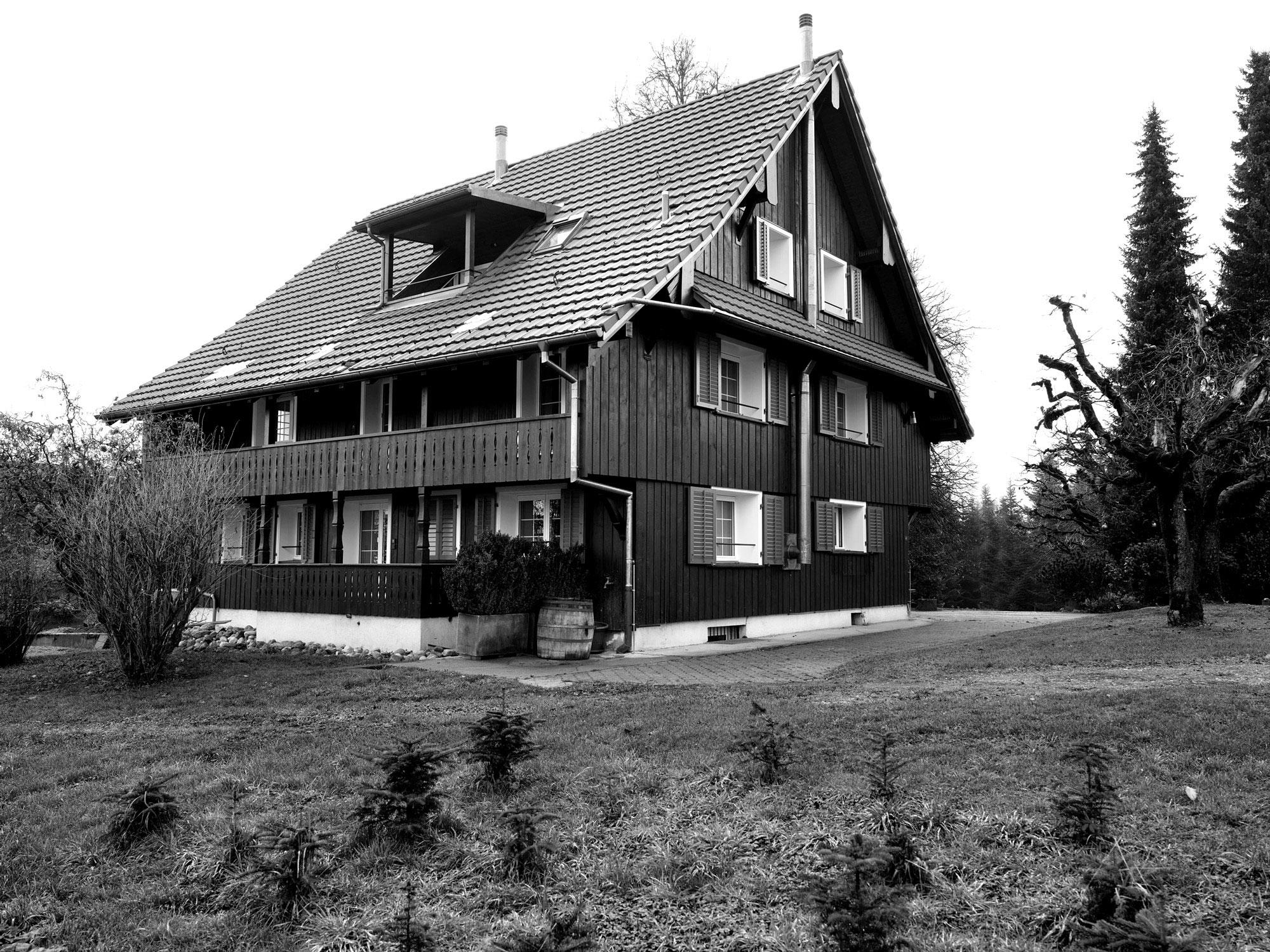 venuti-architects-8