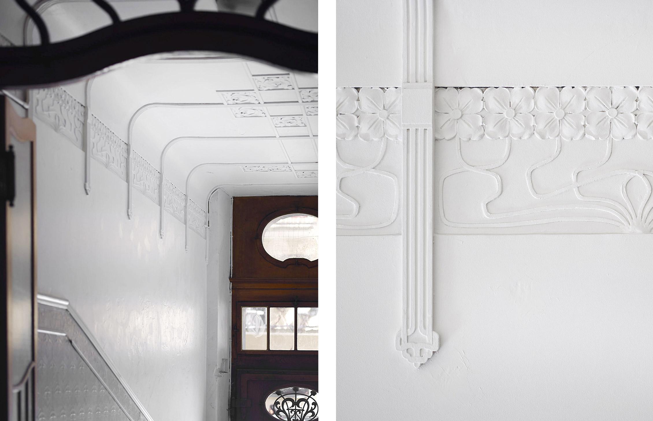 venuti-architects-21-11